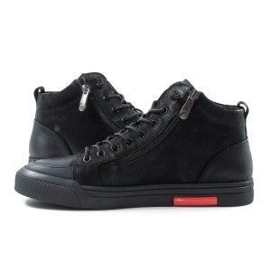 Ботинки VITTO ROSSI vitto-rossi-vr6807r-9-2