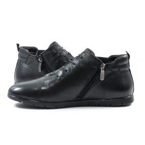 Ботинки VITTO ROSSI vitto-rossi-vr9736m-1301