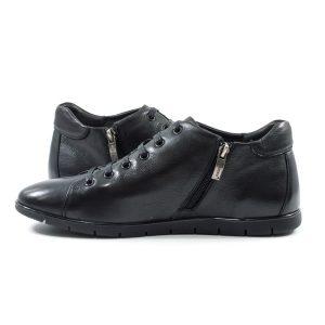 Ботинки VITTO ROSSI vitto-rossi-vr9736r1201