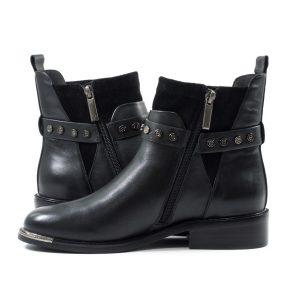 Ботинки VITTO ROSSI vitto-rossi-wk521-w502-6r-1b