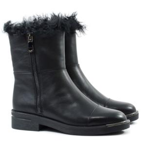 Ботинки VITTO ROSSI vitto-rossi-wk8521-d812-7m-1b