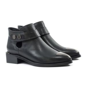 Ботинки VITTO ROSSI vitto-rossi-wk980-4-b606r-1b