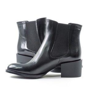 Ботинки 7MIL 7mil-1124186m-0301