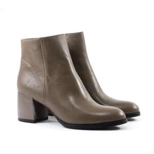 Ботинки BEST BUT best-but-2602790-707-afryka