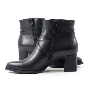 Ботинки CONHPOL BIS conhpol-bis-b-3996p
