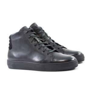 Ботинки CONHPOL conhpol-d-1996w-03