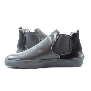 Ботинки CONHPOL conhpol-d-2326w-01