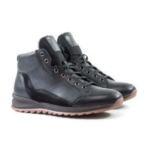 Ботинки CONHPOL conhpol-d-2335w-03