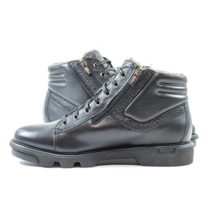 Ботинки CONHPOL conhpol-d-2371w-03