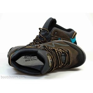 Ботинки GRISPORT 12529N38G