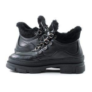 Ботинки KADAR kadar-02-1163605-m