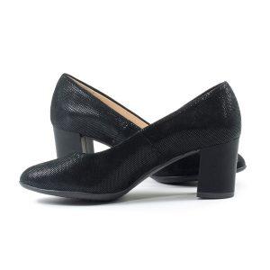 Туфли модельные MARCO marco-0540p-381-1