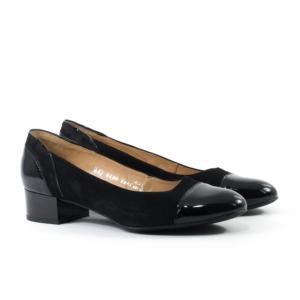 Туфли модельные MARCO marco-1361p-041-021-1
