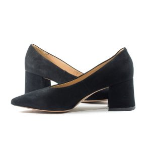 Туфли модельные MARCO marco-1456p-041-p-1
