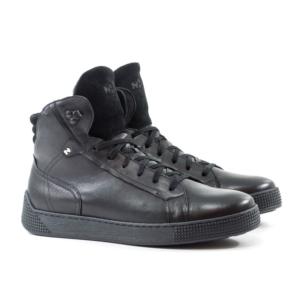 Ботинки NIK nik-02-0599-01-4-01