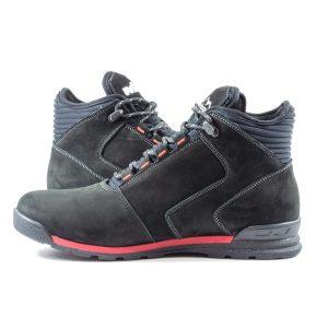 Ботинки NIK nik-02-0617-02-2-01