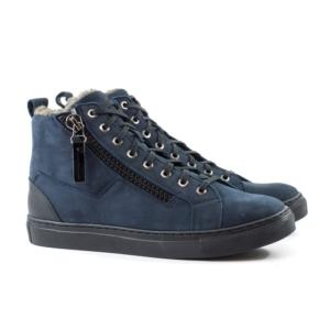 Ботинки NIK nik-02-0629-02-4-09