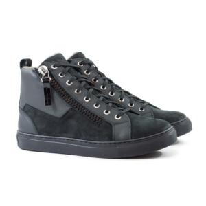 Ботинки NIK nik-02-0629-11-4-01