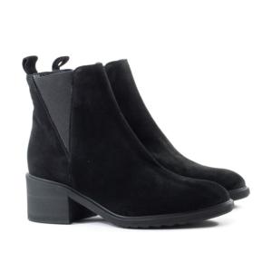 Ботинки SOLO FEMME solo-femme-24801-02-g70-000