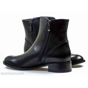 Ботинки SOLO FEMME 33916-02-G85/000-02