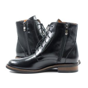 Ботинки SOLO FEMME solo-femme-96701-01-112-000-13