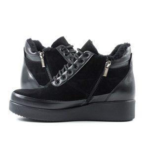 Ботинки STEPTER stepter-7046