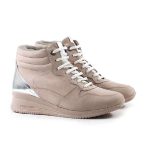 Ботинки STEPTER stepter-7059