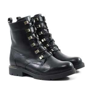 Ботинки VITTO ROSSI 08-0595-01-4-01-02