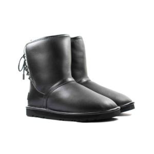 Ботинки VITTO ROSSI 40DA-46-1
