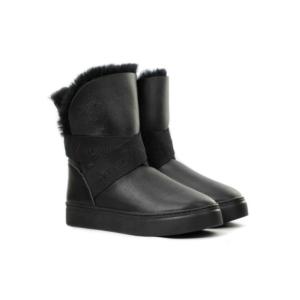 Ботинки VITTO ROSSI DOF041741-1