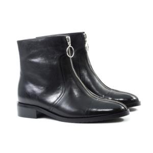 Ботинки 7MIL 7mil-1006182k-0101
