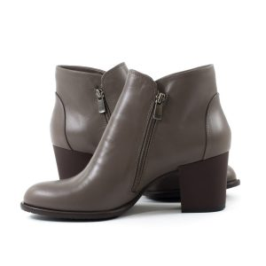 Ботинки BEST BUT best-but-2301790-790
