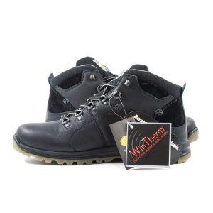 Ботинки GRISPORT grisport-12957o47wt