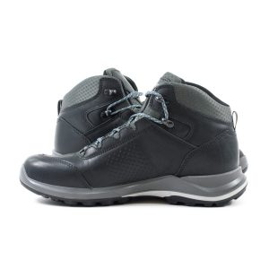 Ботинки GRISPORT grisport-14311a33t
