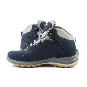 Ботинки GRISPORT grisport-14311c39t