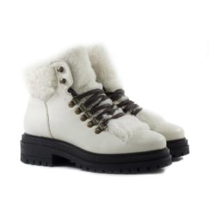 Ботинки KADAR kadar-02-1302711-ш