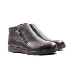 Ботинки KADAR 2428379-M