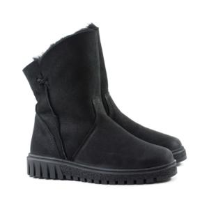 Ботинки LESTA lesta-6590-7-103910b4