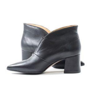 Ботинки MARCO marco-1460b-001-p-1