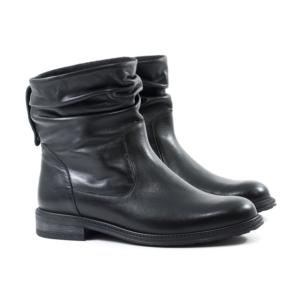Ботинки NESSI nessi-19639-163