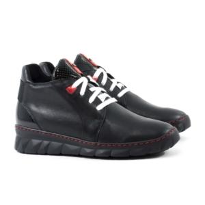 Ботинки NIK nik-05-0680-01-5-01