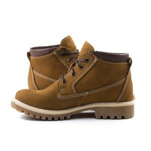 Ботинки NIK nik-08-0592-02-4-02