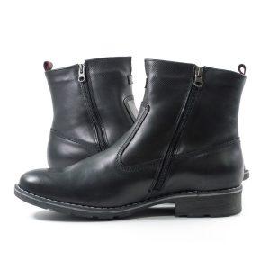 Ботинки NIK nik-10-0060-01-4-01-03