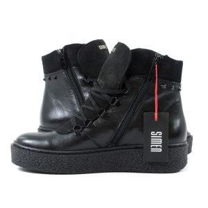 Ботинки SIMEN simen-2001a