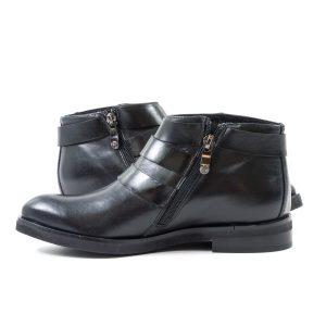 Ботинки SOLO FEMME solo-femme-30811-06-i12
