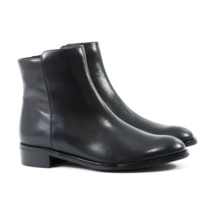 Ботинки SOLO FEMME solo-femme-33931-03-883-000-52