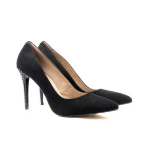 Туфли модельные STEPTER 6821
