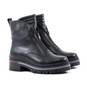 Ботинки STEPTER stepter-7021