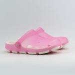 coqui-6362-pink-white_0-2.jpg