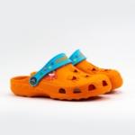 coqui-8701-orange-blue_0-1.jpg